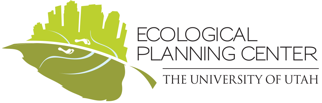 Ecological Planning Center